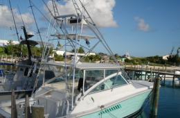abaco-beach-club-boat