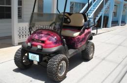 golf-cart-1