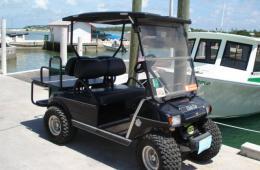 golf-cart-2