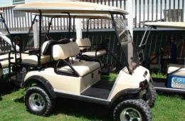 golf-cart-4-and-5