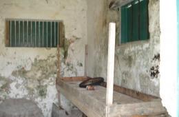 jail-house-1