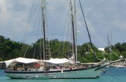 schooner-2