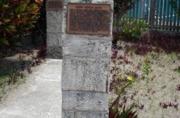 sculpture-garden-hopetown-bustjpg1