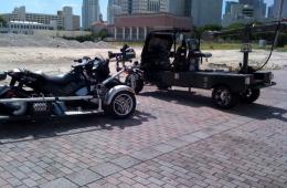 3-wheeled-cycle-rig-with-side-mount