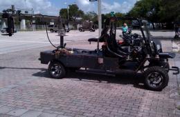 50-mph-camera-cart-3-wheeled-150-mph-2