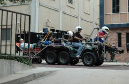 atv-3-wheeled-set-up-2