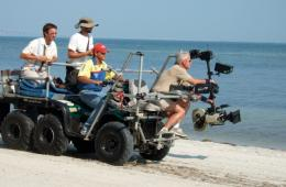 atv-3-wheeled-set-up