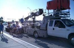 camera-car-with-techno-crane