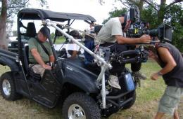 camera-cart