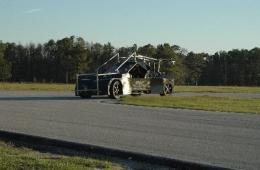 high-speed-camera-car-2