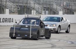 high-speed-camera-car-3