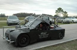 high-speed-camera-car