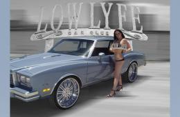 lowriders-86