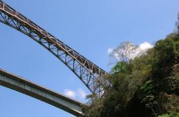 costaricasampler-52_0