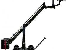 felix-crane-14-9ft