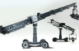 techno-crane_-15ft-50ft