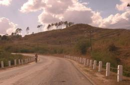 carretera-aguacate-madruga-039