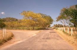 carretera-valle-de-picadura-1-023