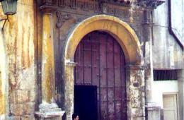 convent-sta-ter-entrada