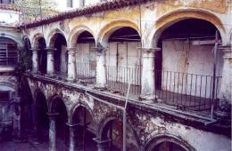 convent-sta-teresa2