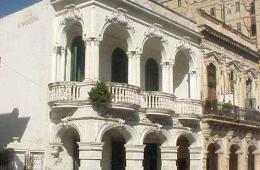 fachadas-de-prado-5