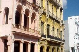 fachadas-de-prado-9