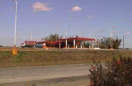 gas-km-177-7