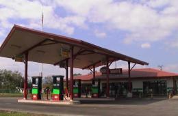 gasolinera-soroa-2