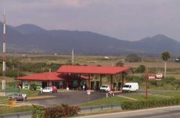 gasolinera-soroa-8
