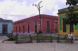 guanabacoa2