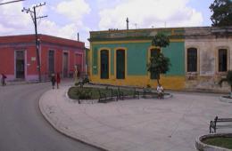 guanabacoa5
