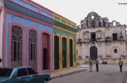 guanabacoa8