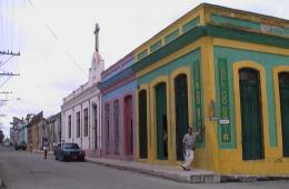 guanabacoa9