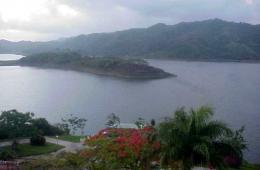 hanabanilla-panoramica