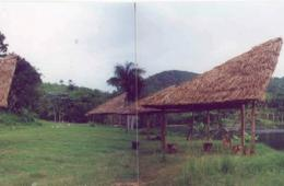 moka-laguna-2