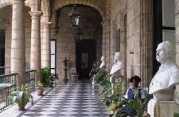 museo-cidad15