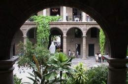 museo-ciudad6