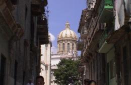 plaza-angel-calle