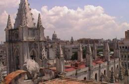 plaza-angel-roof