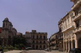 plaza-cristo4