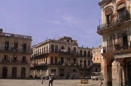 plaza-cristo8