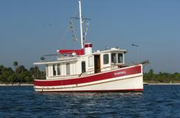 40ft-maribel