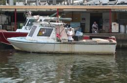 crab-boat-2