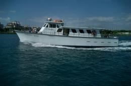 drift-boat-2