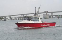 tow-boat-us