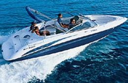 yamaha-jet-boats
