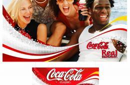 coca-cola-oversize-dangler-eng_