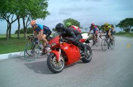 ducati-bike_
