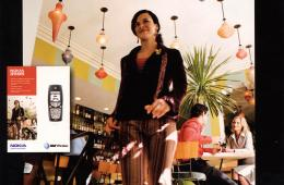nokia-phones-print-1