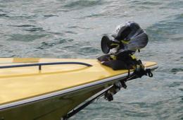 235-camera-rig